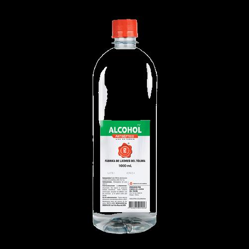 alcohol-3
